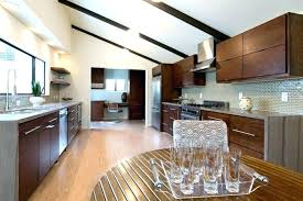 Best Color For Kitchen Cabinets 2015 Coffee Kitchen Cabinet Ideas