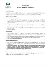 How To Write A Cover Letter For Construction Job Letter Construction