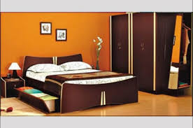 bedroom furniture designers. bedroom furniture design interior latest designers new fukko pertaining to ideas u