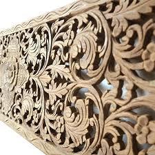 wood wall carvings wood wall art panel wooden wall art panels furniture white wash wood carving wood wall carvings