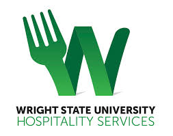 Chartwell was established as a speakers agency in london in 2007. Wright State Newsroom Chartwells Offering Numerous Promotions Wright State University