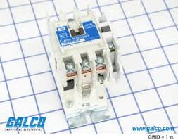 eaton lighting contactor wiring diagram eaton eaton lighting contactor wiring diagram eaton automotive wiring on eaton lighting contactor wiring diagram