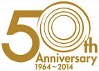 Images & Illustrations of 50th