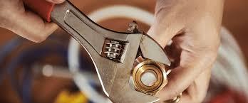 affordable plumbing plumber remodeling plumbing billings mt