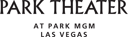 Park Theater Las Vegas Tickets Schedule Seating Chart