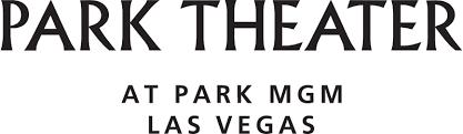 Lady Gaga Las Vegas Seating Chart Park Theater Las Vegas Tickets Schedule Seating Chart