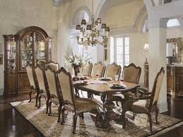Chandeliers For Kitchen Tables Dining Rooms With Chandeliers Bettrpiccom