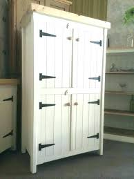 kitchen pantry for kitchen pantry for pantry kitchen decorative free standing kitchen pantry