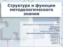 Автореферат Диссертации Пример