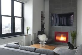ventless gas fireplace dangers gas fireplaces dangerous unvented gas heater dangers