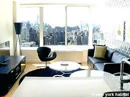 3 Bedroom Apartments In Manhattan Interesting Design