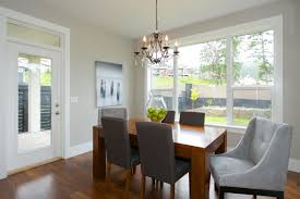 Tag For Simple Kitchen Dining Room Design NaniLumi - Dining room lighting trends