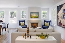 casual decorating ideas living rooms. Casual Decorating Ideas Living Rooms Room On Style O