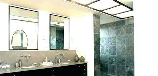High end bathroom furniture Bauhaus High End Vanities High End Bathroom Furniture High End Bathroom Vanities High End Bathroom Furniture Contemporary Arbi Arredobagno High End Vanities Thelakenewsmagcom