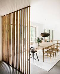 Best 25 Space Dividers Ideas On Pinterest Office Dividers Room Freestanding Room  Dividers Perth Ideas