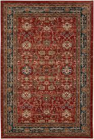 appealing karastan rugs 9x12 of carpet e market 90936 30048 keralam garnet