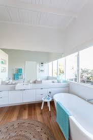 beach house bathroom. Beach-house-bathroom-vanity Beach House Bathroom