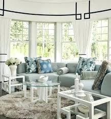 sunroom furniture. Indoor Sunroom Furniture Ideas About S On Design .