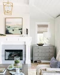 350 Best Living Room images in 2019   House styles, House design ...