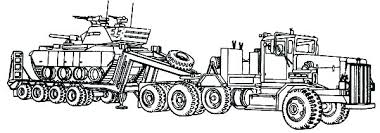 Coloring Pages Trucks Grave Digger Coloring Page Grave Digger