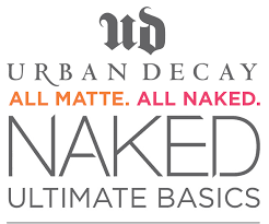 urban decay logo vector. urban decay cosmetics logo logos source introducing vector
