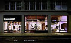 furniture store front. Plain Store Boconcept Store  BoConcept Comes To Bellevue UrbanCondoSpaces Seek  Live Urban Throughout Furniture Store Front U