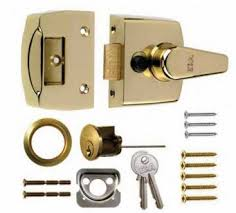 front door locksReplacement Front Door locks 40mm