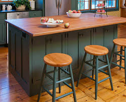 Kitchen Island Outlet Kitchen Island Electrical Outlet 2016 Kitchen Ideas Designs