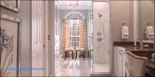 bathroom remodeling st louis. St Louis Bathroom Remodeling Fresh Amazing Mo With Regard To