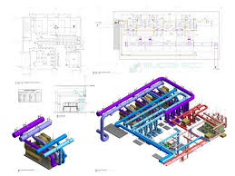 Cad Design Cost Pin On Plumbing Piping Engineering Services