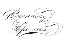 calligraphy classes paper and ink arts blog