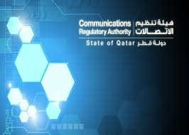 Mohammed Ali Al-Mannai Appointed President of Communications ...