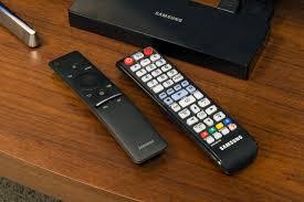 samsung smart tv remote 2015. samsung smart tv remote 2015 n