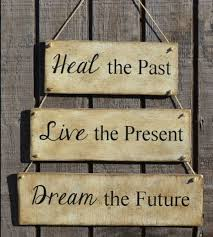 Wooden Signs With Quotes Interesting Wooden Signs With Quotes QuotesGram Signs Pinterest Wood Wood