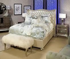 hollywood style furniture. Jane Seymour Designs Furniture Collection In Hollywood Style Hollywood R