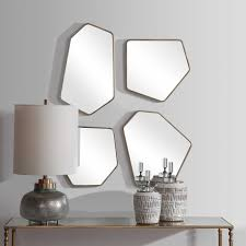 choose a suitable mirror