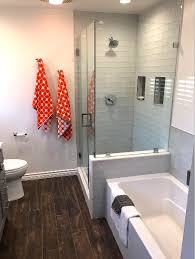 Bathroom Remodeling Contractors San Jose CA EOL Builders Best Bathroom Remodeling San Jose Ca