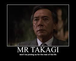 Image result for mr. takagi