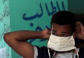 """ما جمع حليب"""" سؤال يثير أزمة في مصر  """
