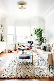 living spaces home furniture. skyler specifically wanted a coffee table that he could put his feet up on according bohemian living roomsliving spaces home furniture g