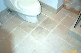 hard water stains on tile floor how to remove water stain from tiles how removing water hard water stains on tile