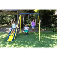 outdoor swing sets playset accessories swing and slide wooden playsets replacement swings swing seat replacement