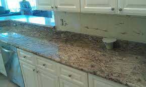 Natural Stone Kitchen Flooring Natural Stone Travertine Flooring For Jacksonville Homes