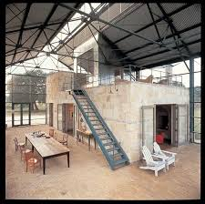 Home Factory Ideas Compound Home Made From A Disused Factory In Kyle  Texasdavid .