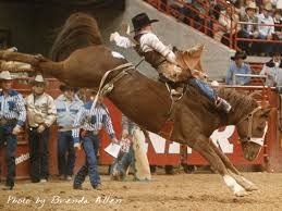 We love you, Lewis and Jake! | PRCA Sports News