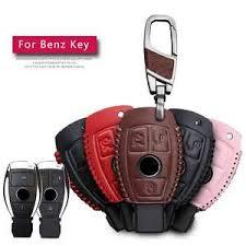 Выгодная цена на <b>key</b> case mercedes — суперскидки на <b>key</b> case ...