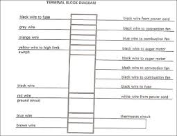 integra wiring diagram wiring diagram 91 integra wiring harness diagram and hernes