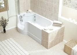walk in bathtub cost bathtubs idea step in bathtubs walk in tubs installation cost with screens