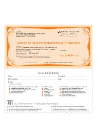Microsoft Office Coupons Special Coupon For Networking Programming 2017 Cttc Net Pkcttc