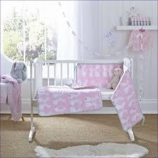 full size of bedroom fabulous home goods duvet home studio comforter set mint green pillows